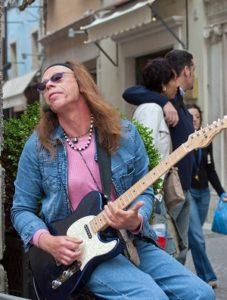 hippie klamotten 70er jahre