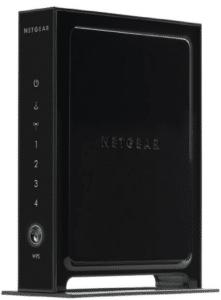 Netgear-WNR3500L-100GRS