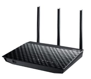 asus-dsl-router