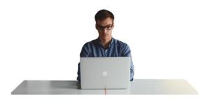 mit erfolg geld verdienen internet